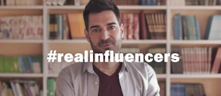 http://www.realinfluencers.es/