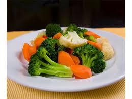 Tips Cara Diet Alami Saat Puasa Menurut Ahli