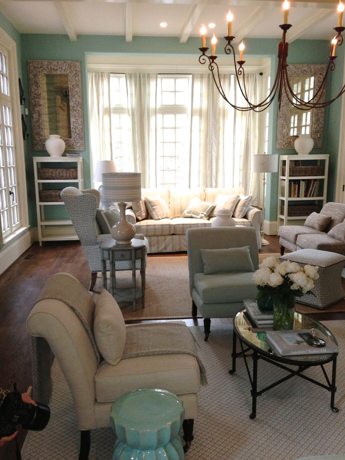 ballard design design indulgence rattan furniture bookshelves Rattan Storage Shelves