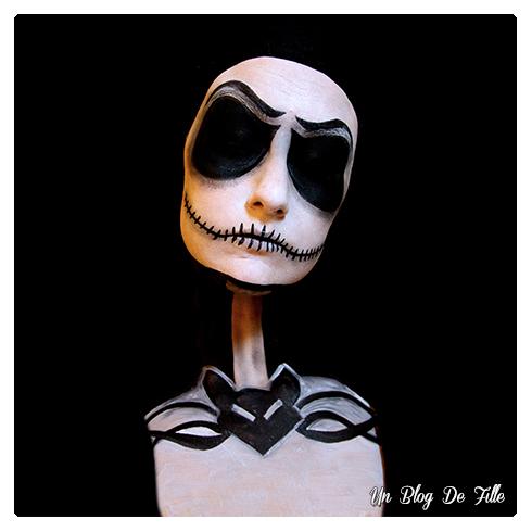 http://unblogdefille.blogspot.fr/2017/11/maquillage-artistique-jack-skellington.html