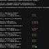 Phishruffus - Intelligent Threat Hunter And Phishing Servers