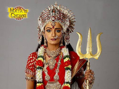 'Vaishnavi' Zee Anmol Tv Serial Wiki Story,Promo,Cast ,Title Song,Timing,Pics