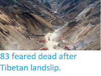 http://sciencythoughts.blogspot.co.uk/2013/03/83-feared-dead-after-tibetan-landslip.html