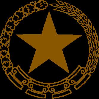 Logo Kementerian Sekretariat Negara Republik Indonesia