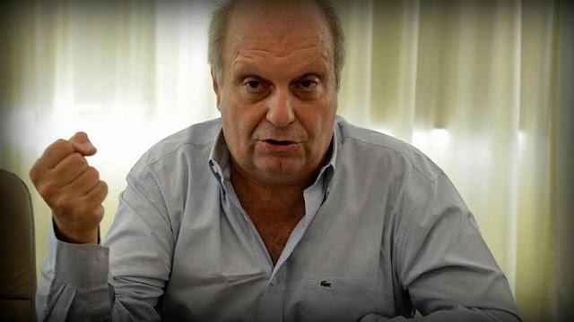 """Lombardi recordó restricciones por el G20 y desmintió que haya """"bloqueos"""" de celulares"""