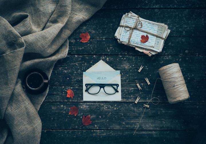 Cara Tulis Blog Untuk Dapat Komisen Affiliate