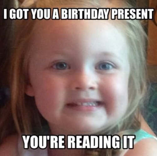 hilarious-birthday-memes-for-girlfriend