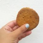 http://www.patypeando.com/2017/08/proyecto-galletas-caseras-galletas-de_10.html