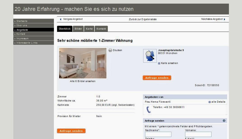 hopkinsmichaeluk alias michael hopkins telefon 030. Black Bedroom Furniture Sets. Home Design Ideas