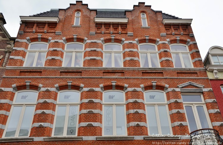 Haus in Roermond