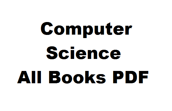 java books download, c programming books, networking books, free cse books, free computer books, expert pdf books