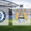 Live Streaming Chelsea vs Manchester City - 1News Online