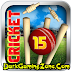 EA Sports Cricket 2015 Game Final