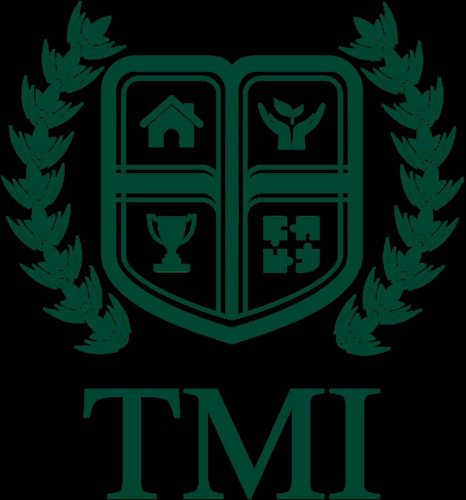 TMI_vertical-green%2B1600px Format Job Description Perusahaan on arimo produksi ai, unsur bentuk, besar di surabaya, besar di indonesia, akta pendirian, gambar struktur organisasi, gambar perum, gambar animasi gedung, contoh logo, contoh skdp,