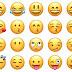 Chrome pronto tendrá acceso rápido a Emoji 😍💯❤👍
