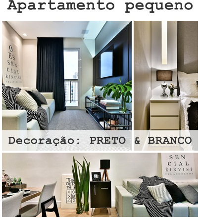 decoração-arquitetura-apartamento-compacto
