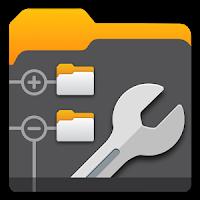 X-plore File Manager v3.99.02