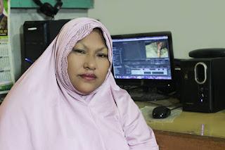 Berpenghasilan Rp10 Juta Per Bulan, Ini Ibu yang Tergolong Sukses Indonesia