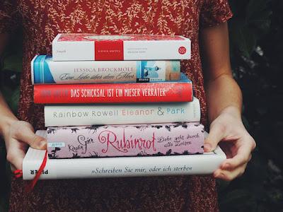 valentinstag-liebesgeschichten-blogaktion-liebesromane