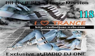 Happy Easter in trance with Bil Bv to the best trance radio online!