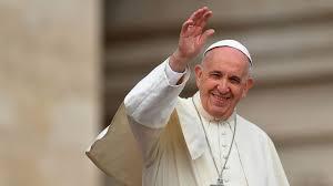 Le pape François attendu ce samedi au Maroc pour une visite officielle : Voici le programme de sa visite