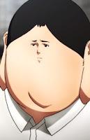 Reiji Andou
