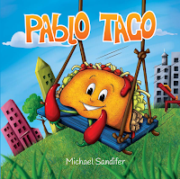 http://cbybookclub.blogspot.co.uk/2015/05/blog-tour-review-pablo-taco-by-mike.html