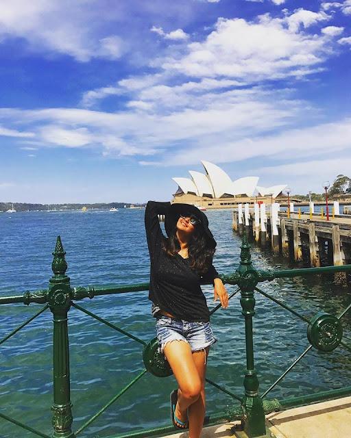 Actress Aindrita Ray Hot HD Photos
