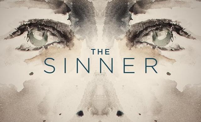 The Sinner – 1ª Temporada | Qual o Limite do Ser Humano? | Blog #tas