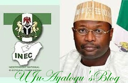 2019: INEC vows to impose stiffer penalties on vote buyers, sellers
