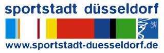 http://www.sportstadt-duesseldorf.de/