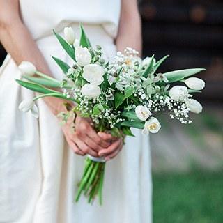 artikel wedding tulip lamongan