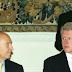 Θέλουν οι ΗΠΑ ελληνοτουρκική σύρραξη;
