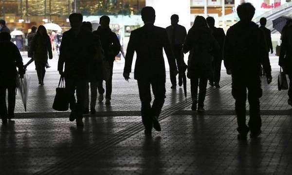 Sabah: Η ΜΙΤ ανακάλυψε την τοποθεσία που κρύβουν τους «8» Τούρκους