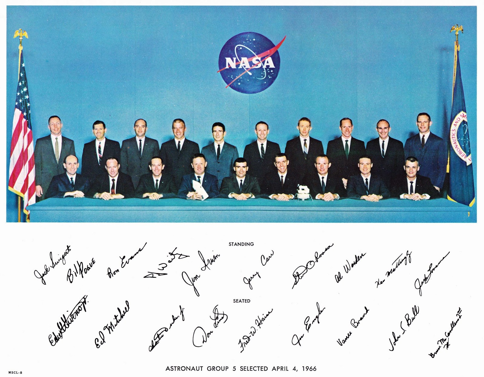 Apollo 13 Quotes Awesome space quotes / souvenirs d'espace: disparition de l'astronaute