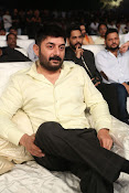 arvind swamy new stylish photos-thumbnail-2
