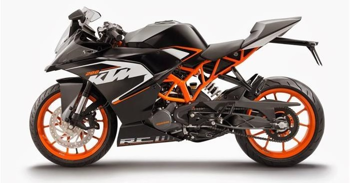 Top 100 Ktm Motorcycles Hd Wallpaper And Ktm Rc 390 Photos Top Hd