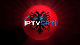 smart tv iptv gratuit channels albanian 06.04.2019