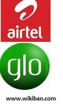 how to stop glo and airtel auto borrow me credit