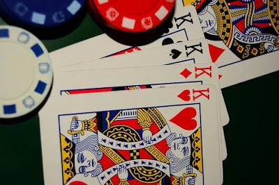 Casino Eurogrand: Poker y Casino en proporciones a Vuelos Baratos