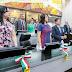 Inicia Congreso Local el primer periodo de sesiones ordinarias del segundo año