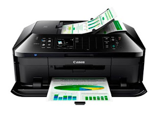 Canon PIXMA MX927 Driver Download windows, mac os x, linux
