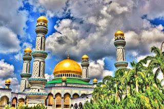 top ramadan wallpaper hd