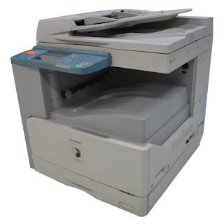 canon-ir2016j-printer-driver-download-free