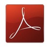 Download Adobe Reader 11.0.10 Offline Installer 2016