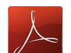 Download Adobe Reader 11.0.10 Latest 2017