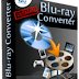VSO Bluray Converter Ultimate 4.0.0.68 Full Version Download