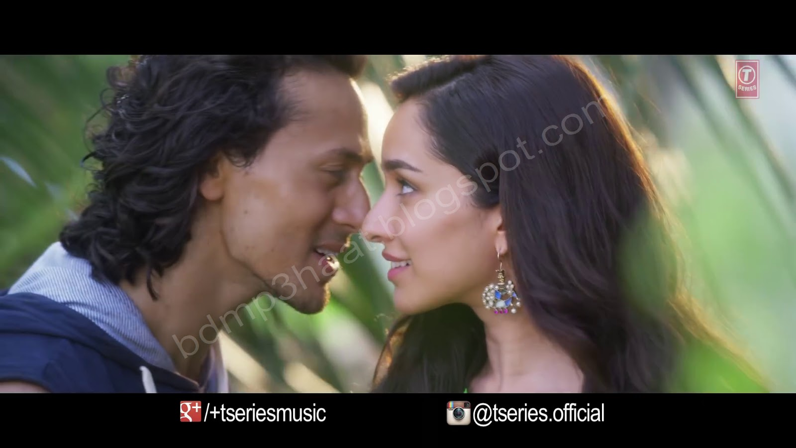 hindi hd video download songs