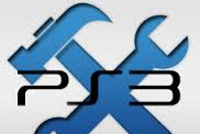 PS3 Tools Collection v2.7.15