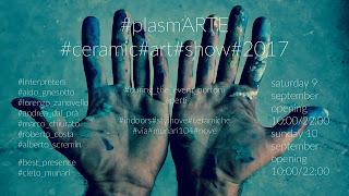 plasmARTE 2017